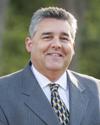 Mark A. Medford