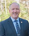 Sean P. Myatt